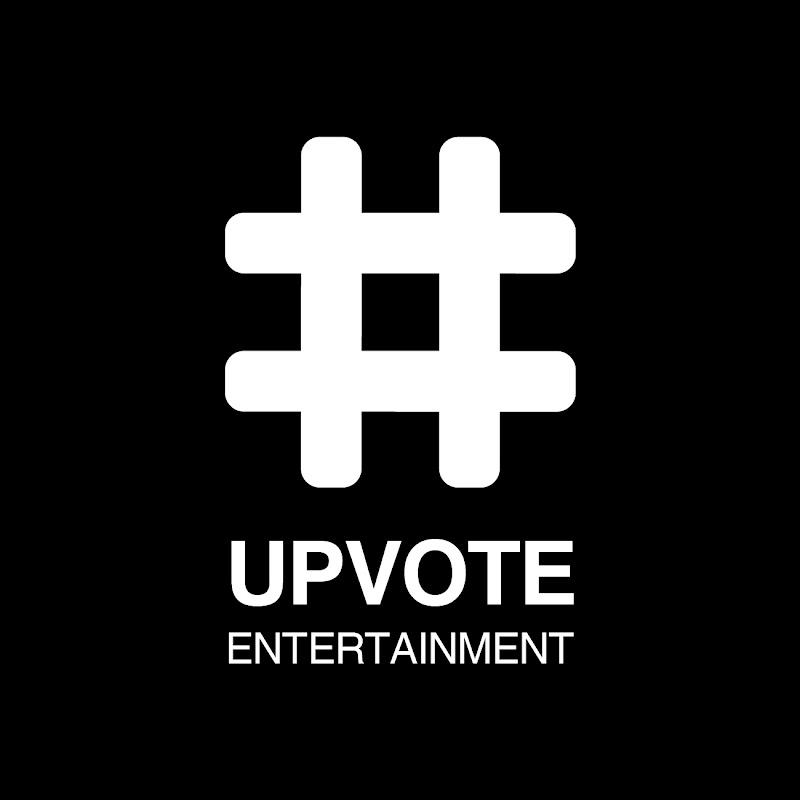 UPVOTE Entertainment