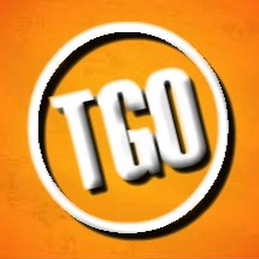 Talib Game On - YouTube