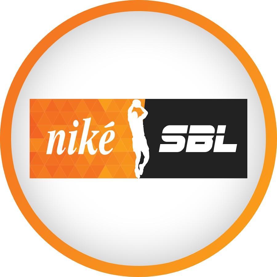 6ebaba41a Slovenská basketbalová liga TV - YouTube