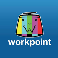 WorkpointOfficial YouTube channel avatar