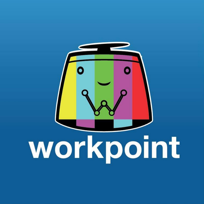 workpointofficial title=