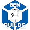 Ben Builds: