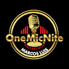 OneMicNite