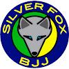 SilverFoxBJJ