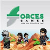 forcesgames