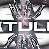 KTULU Official Video Channel