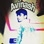 Super music Kharwa
