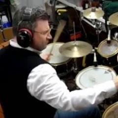 drummerboy1066