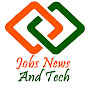 Jobs And News