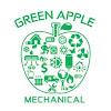 Green Apple Mechanical