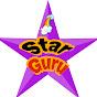 Star Guru