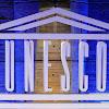 UNESCO Algérie