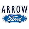 Arrow Ford