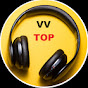 VV TOP