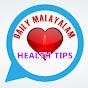 Daily Malayalam Health