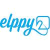 Elppy