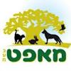 מאפט - ציוד ומזון לבעלי חיים