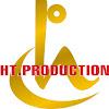 HT Production