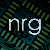 neoreading grid