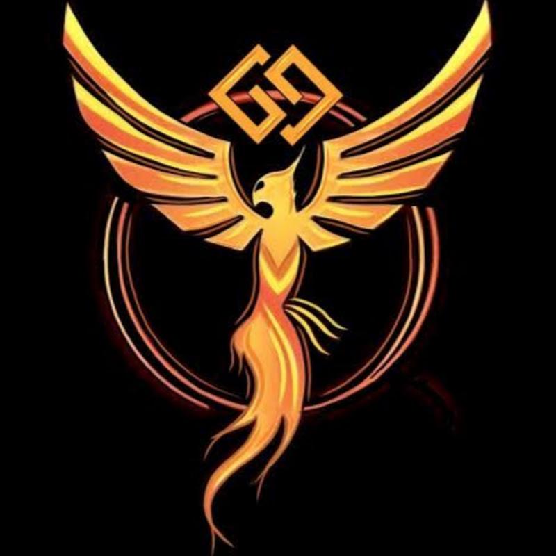 Fortnite Ultima India (fortnite-ultima-india)