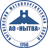 ОАО Нытва Нытвенский металлургический завод