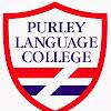 Purley LanguageCollege