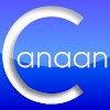 Canaan Church