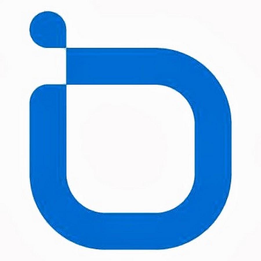 Infusion Development logo