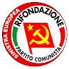 Rifondazione Comunista Padova