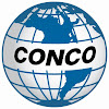 ConcoSystems