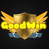 GoodWinTV