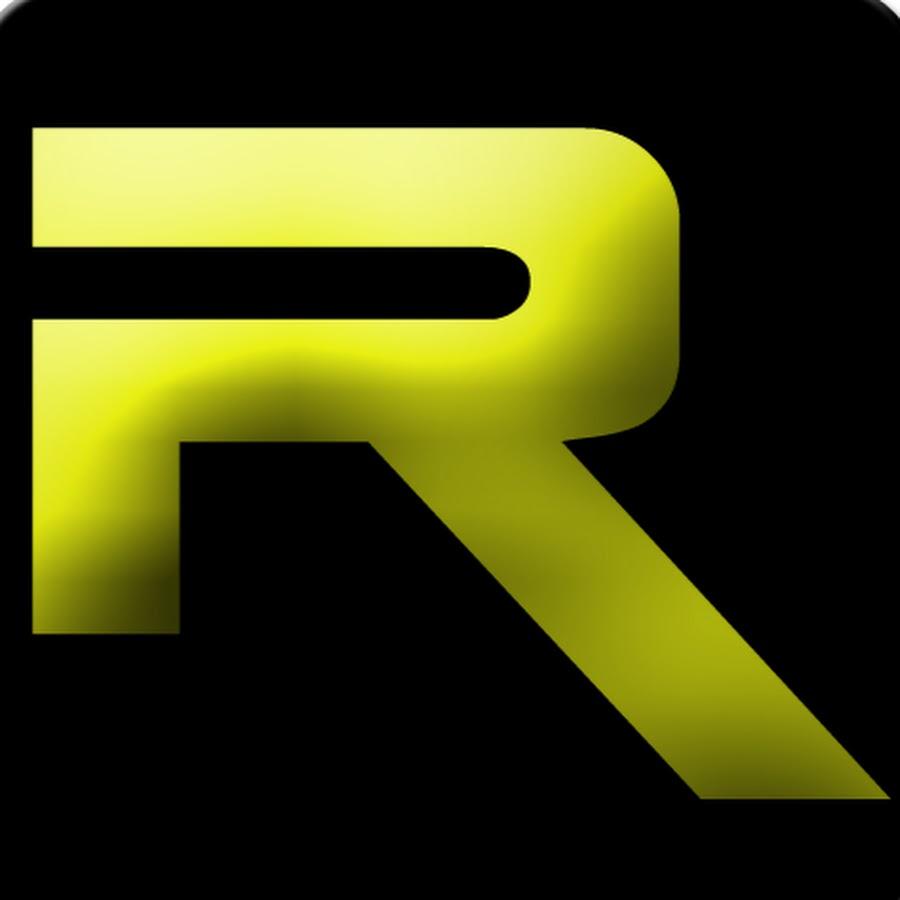 Rokland Technologies - YouTube