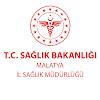 Malatya İl Sağlık Müdürlüğü