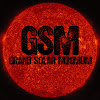 Grand Solar Minimum GSM News