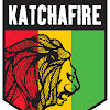 Katchafire Official