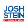 Josh Stein for Attorney General
