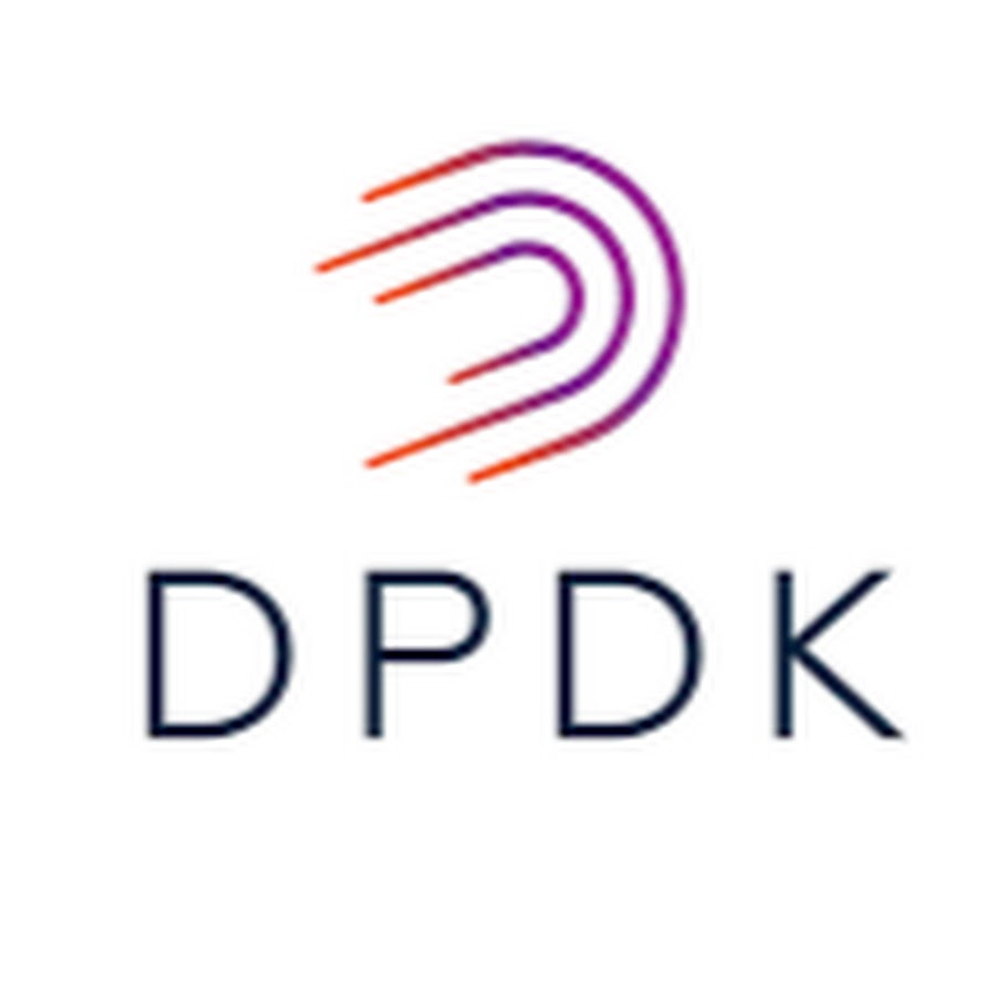 DPDK Project - YouTube