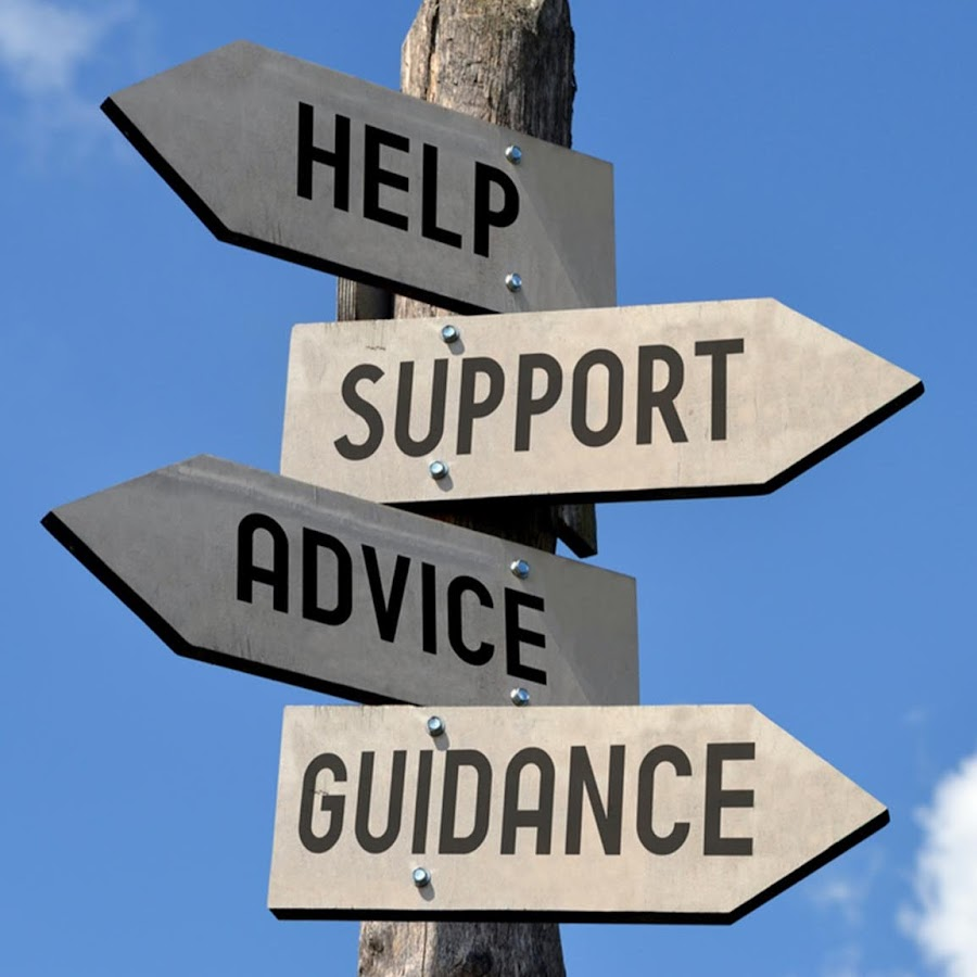 Image result for correct advice