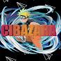 CIBAZARA 1