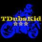 TDubsKid