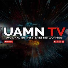 UAMN TV Net Worth