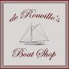 deRouvillesBoatShop