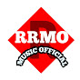 RRMO MUSIC OFFICIAL
