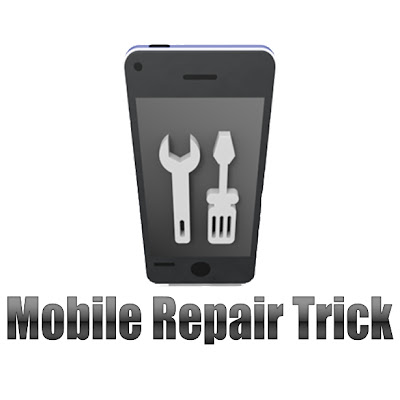 Mobile Repair Trick   الكويت VLIP LV