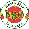 North Star Orchard LLC