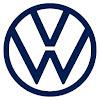 Luxcar VW