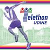 Telethon Udine