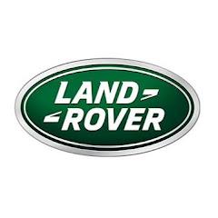 Land Rover UK