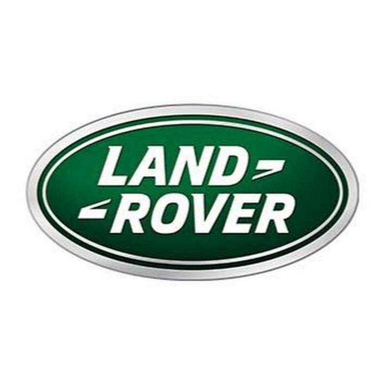 Landroveruk YouTube channel image
