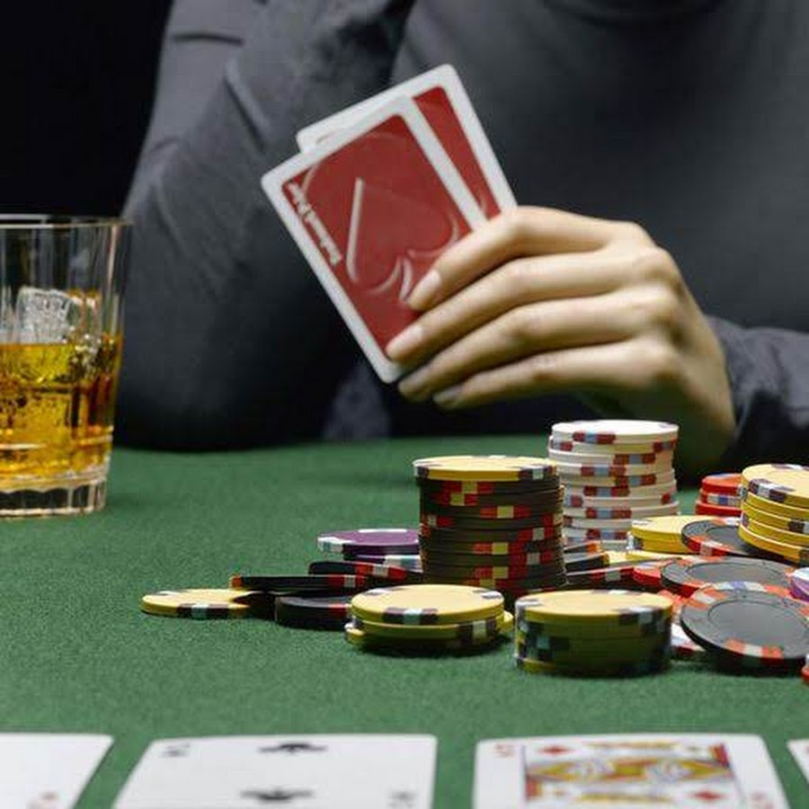 minutes youtube movies gambling